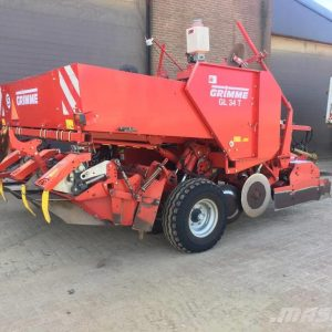 grimme-gl-34